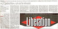 article-liberation