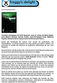 Microsoft Word - Article Froggy's NEMA.doc