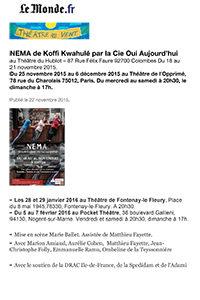 Microsoft Word - Article NEMA Le Monde.fr .docx