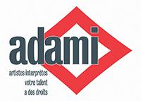 logo-adami