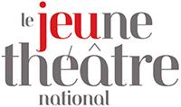 logo-jtn