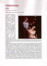 theatre-du-blog-1