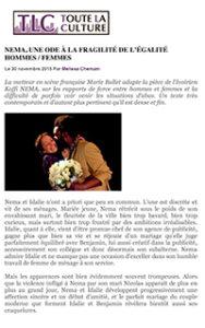 Article Toute la culture NEMA.docx